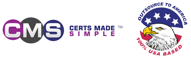 Certs Made Simple